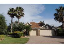View 6923 40Th Ct E Ellenton FL