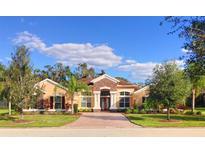 View 5306 72Nd Ter E Ellenton FL