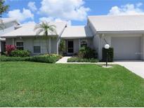 View 5355 Crestlake Blvd # 65 Sarasota FL