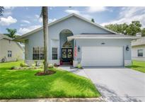 View 1010 Calle Rosa Pl Ruskin FL