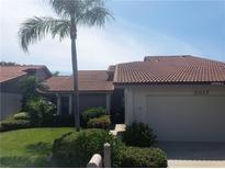 View 3817 Wilshire Cir W # 30 Sarasota FL