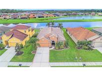 View 7817 112Th Ave E Parrish FL