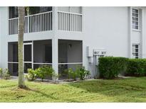 View 1041 Capri Isles Blvd # 110 Venice FL