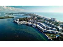 View 4320 Falmouth Dr # 204 Longboat Key FL