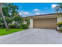 View 3804 Sun Eagle Ln Bradenton FL