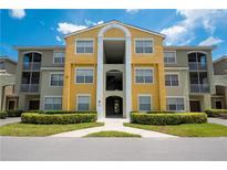 View 5601 Bentgrass Dr # 10-110 Sarasota FL
