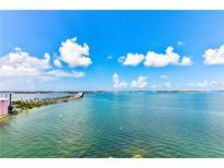 View 888 Blvd Of The Arts # 1403 Sarasota FL