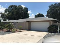 View 508 Whitfield Ave Sarasota FL