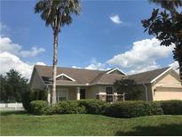 View 4620 Oliver Manor Dr Parrish FL