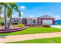 View 3917 Highland Ave W Bradenton FL