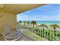 View 4311 Gulf Of Mexico Dr # 304 Longboat Key FL