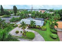 View 222 Robin Dr Sarasota FL