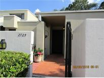 View 2725 Horseshoe Ct # P-2 Sarasota FL