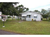 View 1201 12Th Ave W Palmetto FL