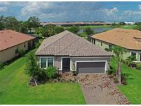 View 13228 Sorrento Way Bradenton FL