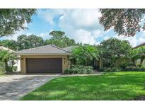 View 5648 Eastwind Dr Sarasota FL