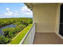 View 3244 Mangrove Point Dr Ruskin FL