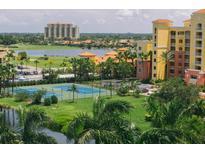 View 611 Riviera Dunes Way # 703 Palmetto FL