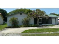 View 4013 27Th Ave W Bradenton FL