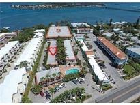 View 1325 Gulf Dr N # 230 Bradenton Beach FL