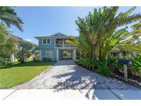 View 2711 Gulf Dr Holmes Beach FL