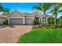 View 5306 Napa Dr Sarasota FL