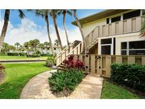 View 6700 Gulf Of Mexico Dr # 129 Longboat Key FL