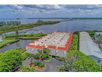 View 3705 E Bay Dr # 213 Holmes Beach FL