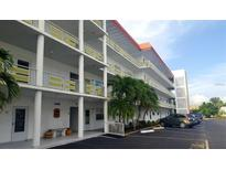View 3114 59Th St S # 304 Gulfport FL