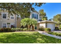View 8804 Manor Loop # 102 Lakewood Ranch FL