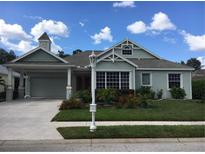 View 4603 4Th Avenue Dr E Bradenton FL