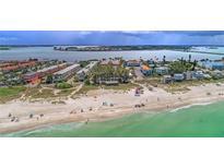 View 1325 Gulf Dr N # 121 Bradenton Beach FL