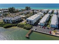 View 601 Gulf Dr N # 212 Bradenton Beach FL