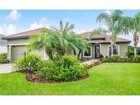 View 14711 7Th Ave Ne Bradenton FL