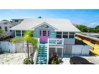 View 108 8Th St S Bradenton Beach FL