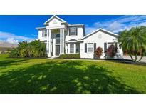 View 3403 Twin Rivers Trl Parrish FL