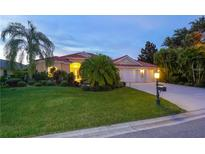 View 5519 Secluded Oaks Way Sarasota FL