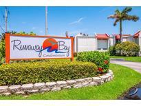 View 1801 Gulf Dr N # 136 Bradenton Beach FL