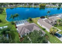 View 4222 Kingsfield Dr Parrish FL