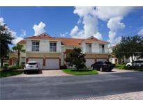 View 7356 Fountain Palm Cir # 201 Bradenton FL