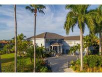 View 12403 Harbour Landings Dr Cortez FL