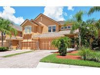 View 8172 Villa Grande Ct Sarasota FL