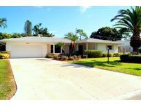 View 3906 17Th Avenue Dr W Bradenton FL