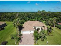 View 14711 2Nd Avenue Cir Ne Bradenton FL
