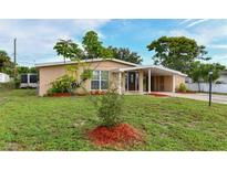 View 2823 Case Ave Bradenton FL