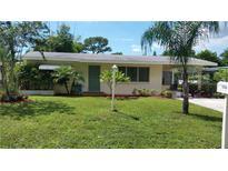 View 5706 17Th St W Bradenton FL