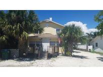 View 106 3Rd St S Bradenton Beach FL