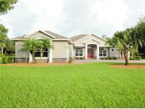 View 15445 Mulholland Rd Parrish FL