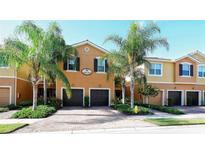 View 5471 Soapstone Pl # 23-105 Sarasota FL