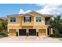 View 5466 Soapstone Pl # 9-106 Sarasota FL